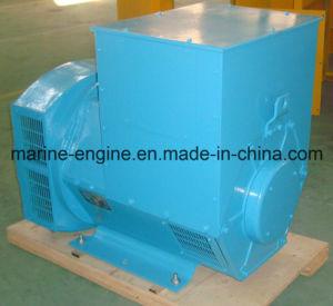 8.8kw Copy Stamford Alternator Stq164b for Diesel Generator pictures & photos