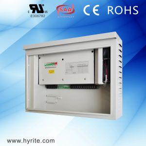 1000W 12V Rainproof LED Power Supply for Large Size LED Light Box pictures & photos