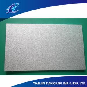 Building Material G550 Az150 55% Al Aluzinc Coil pictures & photos