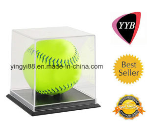 Hot Selling Acrylic Display with SGS Certificates pictures & photos