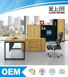 1.6m Fashion Executive Office furniture Desk