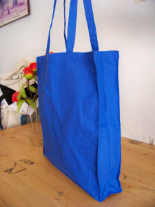 Ecological Cotton Bag