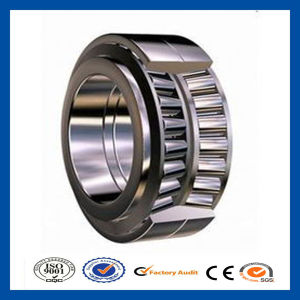 Tapered Roller Trucks Bearing Non-Stand Inch Bearing 331126--T2ED100--T2ED045 3780/20--3782/20--516449