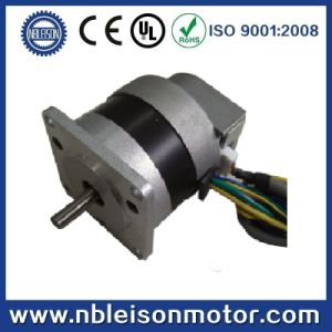 12V 24V 100W Brushless DC Servo Motor (57BL-S) pictures & photos