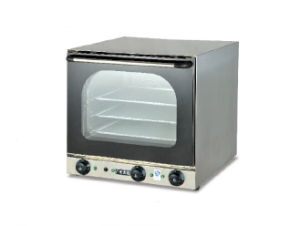 Perspective Convection Oven for Kitchen (EB-4A) pictures & photos