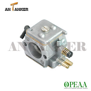 Engine Parts-Carburetor for Stihl Motor pictures & photos