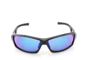 Polarized Mountain Bike Eyeglasses, New Sports Glasses (XQ281)