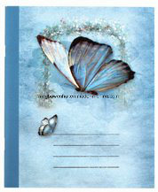 Custom School Writing Exercise Books pictures & photos