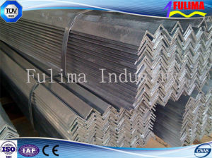 Hot Rolled Structural Equal Angle Steel (FLM-RM-021) pictures & photos