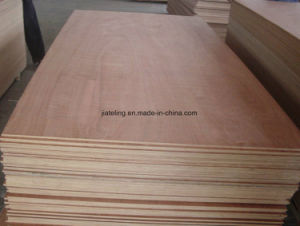 18mm Finger Joint Core Plywood pictures & photos
