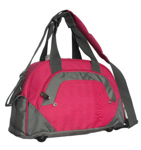 Duffel Bag for Travel and Sport pictures & photos