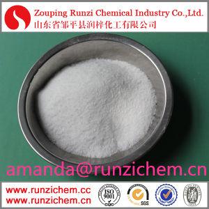 Borate Fertilizer 99.5% Powder & Granular 20~30mesh and 2~4mm Borax Pentahydrate pictures & photos