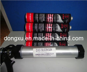 Silicone Sealant/Auto Windscreen Glass pictures & photos