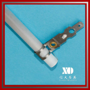 Quartz Infrared Heating Element for Heater Oven Toaster