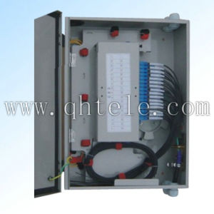 Fiber Optic Distribution Terminal Box pictures & photos