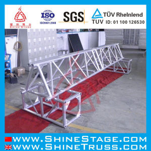 Aluminum Lighting Truss for Events pictures & photos