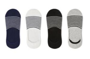 Lattest Fashion Cotton Women Sock pictures & photos