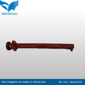 Hydraulic Cylinder (multi stage)