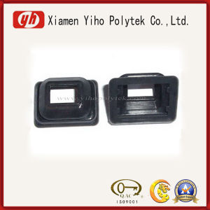 China Factory Auto Parts for Customers pictures & photos