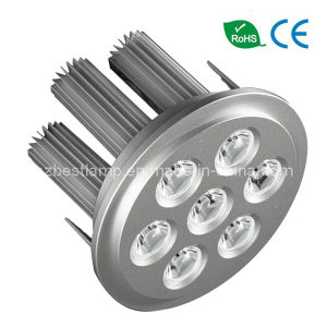 LED Ceiling Lamp CE RoHS Approved pictures & photos