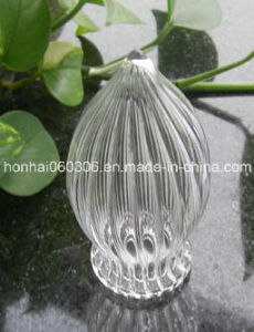 2015 Best Seller Blown Glass Chandelier Pendant Light Bulb pictures & photos