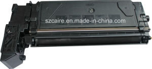 Compatible Toner Cartridge 106r00584 106r00586 for Xerox M15/M15I pictures & photos