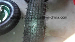 Wheelbarrow Tyre and Tube 325-8 Wheelbarrow Tire Tube pictures & photos