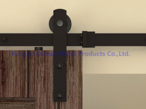 Sliding Door Hardware (DM-SDU 7207) pictures & photos