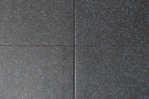 Rubber Flooring for Gym Flooring for Free Weight pictures & photos