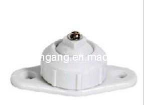Detector Holder for Alarm System (SMB-10)