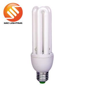 Energy Saving Light 3u