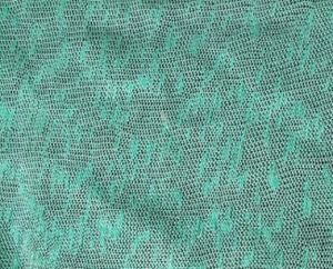 Polyester FDY Slub Yarn 200d/48f, SD, RW pictures & photos