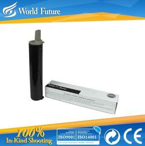 Premium Compatible Laser Copier Monochrome Toner Cartridge for Canon Npg11 pictures & photos