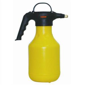 2L Garden Pressure Sprayer (HT-2C) pictures & photos