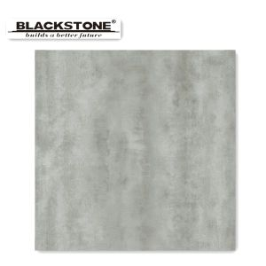 Excellent Quality Glazed Polished Porcelain Tile for Decoration 500*500 (BLT5Y185A) pictures & photos