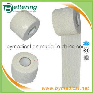 Light Rip Plast Hand Tearable Eab Bandage pictures & photos