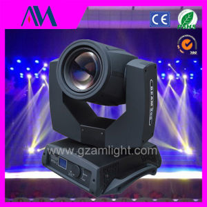 Sharpy 5r Beam 200 Stage Moving Head