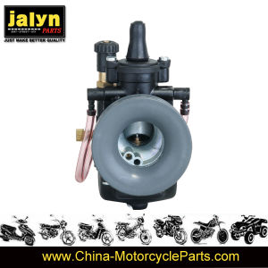 1101541 Zinc Alloy Carburetor for Motorcycle pictures & photos
