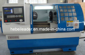 CNC Lathe (CK6140A× 750 /1000) pictures & photos