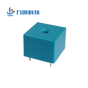 Power Converter Ultra-Micro PCB Mounting Current Transformer