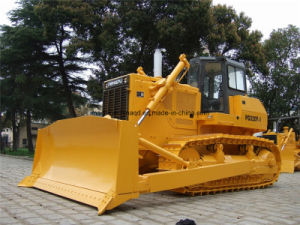 Brand New Cummins Pd320 Pengpu Bulldozer Algeria pictures & photos