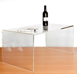 Acrylic Table SC2011