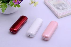 Most Fashion Product, Return Gift Portable Mini Handy Mist Sprayer for Beauty