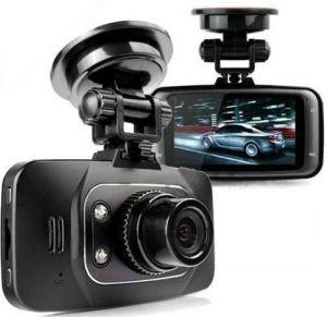 Car Black Box with G-Sensor+Night Vision Lights