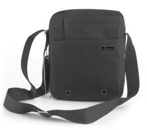 Waist Bag Laptop Bag Messenger Bag for Business (SM8826) pictures & photos