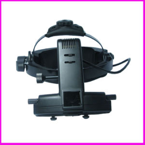 China Ophthalmic Equipment Wireless Indirect Ophthalmoscope (YZ25C) pictures & photos