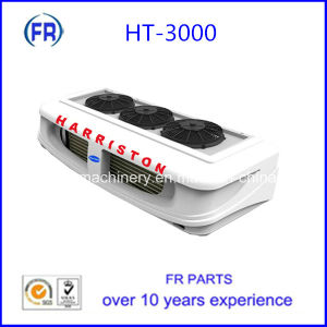 High Quality Direct Drive Unit Refrigeration Unit Ht3000 pictures & photos
