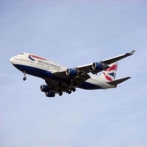 Air Shipping Cargo From Xiamen to USA pictures & photos