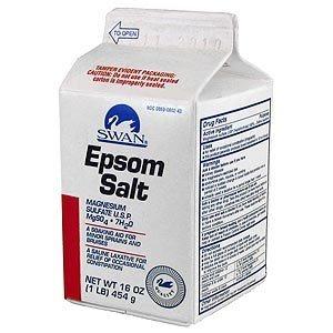 Salt Gable Top Carton Filling Packaging Machine pictures & photos