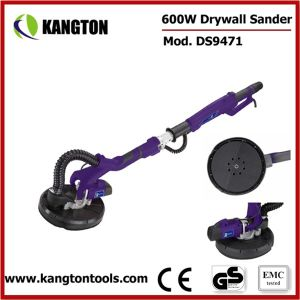 600W Electric Drywall Sander pictures & photos